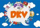 DKV Marsudirini-SOLO